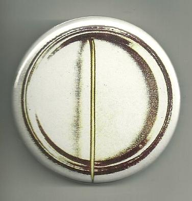 BUTTONBUTTON
